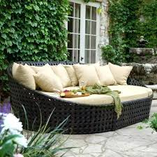 waterproof cushions for outdoor furniture. Outdoor Furniture Patio Sets Cushions Waterproof Lounge For
