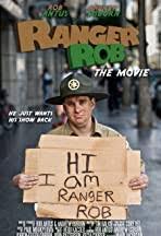 Andrew Osburn - IMDb