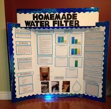best science fair board ideas science fair science fair project display board more
