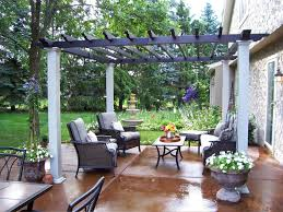 inexpensive covered patio ideas. Outdoor Patio Covering Diy Canopy Ideas Makeovers Cheap Inexpensive Flooring Options Covered L