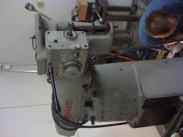 cincinnati toolmaster 1d broken 0036 1 jpg