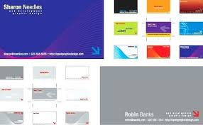 Business Card Printing Custom Business Cards Online 1772451098846