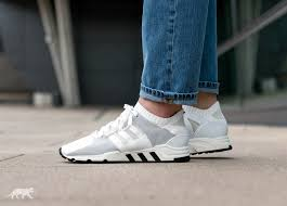 adidas equipment. adidas equipment support rf pk (ftwr white / core black off white)
