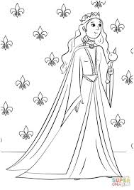 Esther Coloring Pages Baby Boomme
