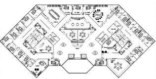 Office Building Plans Pin By Hannah Joy Meyer On Ksu Office Studio Office Interior