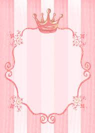 Free Invitation Background Designs Birthday Invitation Background Designs Free Best Happy Birthday