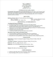 resume sample in pdf senior data analyst resume template resume example pdf  free download