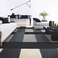 Carpet Tile For Bedrooms wooden tiles for bedroom white floor tiles