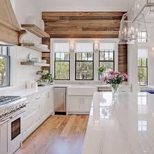beach house kitchen designs. Beach House Kitchen Design Photos Best 25 Kitchens Ideas On Pinterest Designs