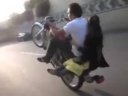 Motopimps Fitness Bench Press Dirtbike  YouTubeBench Press Wheelie