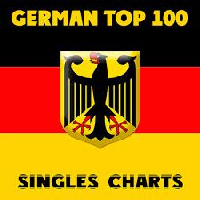 German Top 100 Single Charts 2014 Download German Top 100 Single Charts 17 07 2014 Dance