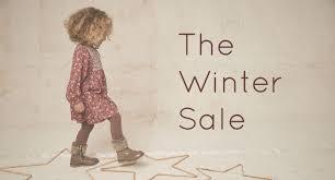 Childrens Designer Boots Sale Papouelli Designer Childrens Shoes