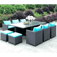 closeout patio furniture post closeout outdoor furniture chair cushions adorn