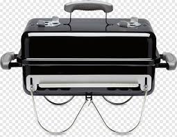 weber go anywhere gas grill hd png