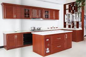Inspiring Kitchen Drawers And Cabinets Cabinet Organizin Square Home