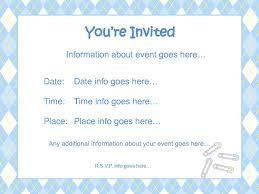 online invitation templates online invitation online invitation templates