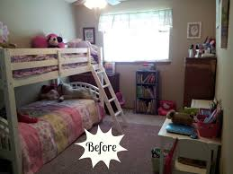 how to organize a childs bedroom. Simple Childs Here  To How Organize A Childs Bedroom G