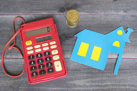 Top 4 Free Student Loan Calculators To Save Money