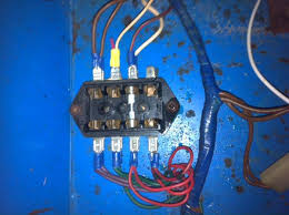 1975 mgb fuse box explore wiring diagram on the net • 79 fuse box mg midget forum mg experience forums the mg experience rh mgexp com 1976
