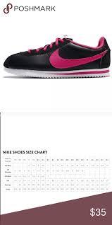 Cheap Nike Cortez Size Chart 92029 Db855