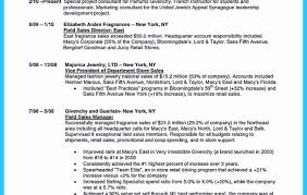 Government Resume Template Usa Jobs Resume Template Beautiful Federal Government Resume 46