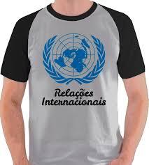 quanto custa o curso de relacoes internacionais na puc