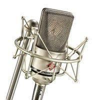 <b>Студийные микрофоны NEUMANN</b> купить по выгодной цене в ...
