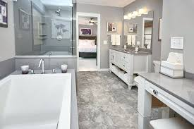 bathroom remodel minneapolis. Exellent Remodel Bathroom Remodeling Minneapolis Update Your To Add Function And  Appeal Home Kitchen On Bathroom Remodel Minneapolis O