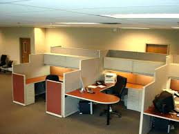 cool office cubicles. Unique Cool Office Cubicles