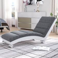 hshire chaise lounge
