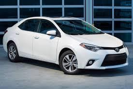 2014 Toyota Corolla - URBANTRAIT.com