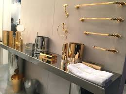 black and gold bathroom accessories. Black White And Gold Bathroom Amazing Accessories Set .