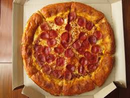 pizza hut pepperoni pizza. Delighful Hut On Pizza Hut Pepperoni N