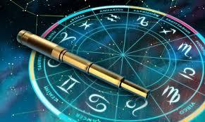 Horoscop zilnic pentru zodii, horoscop azi zodii