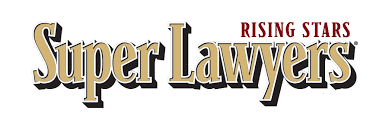 Nxtstep Family Nxtstep Family Law Superlawyersrisingstar Superlawyersrisingstar Family Law Superlawyersrisingstar Law Nxtstep