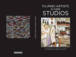 order custom essay online filipino essay writers and their works famous filipino essay writers and their works work your