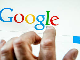 Google nasdaq :goog) - 24/7 Wall