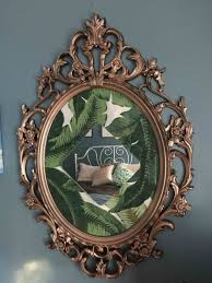 ikea ers mirror
