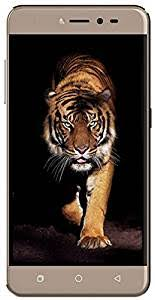16 3gb in Ram Lite 5 Gold royal Coolpad Electronics Note Amazon Gb