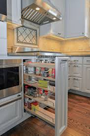 kitchen cabinet sizes and specifications guide