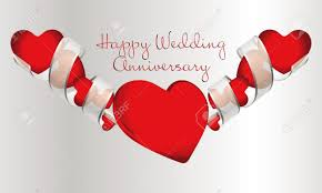 wedding anniversary wishes for couples wedding anniversary quotes Wedding Greeting Card Quotes wedding anniversary wishes for couples wedding anniversary quotes and greeting card youtube parents wedding greeting card quotes