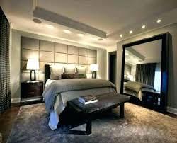large master bedroom big bedroom ideas huge master large master bedroom suite plans large master bedroom