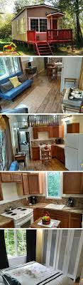 Living Rooms For Small Space 17 Best Ideas About Tiny Living Rooms On Pinterest Small