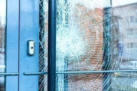 glass replacement west palm beach frameless shower doors fort lauderdale glass shower enclosures fort lauderdale