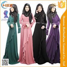 Saudi Arabia Burka Design Zakiyyah017 New Burka Design 2016 Hijab Arabic Scarves Arabic Letters Saudi Abayas