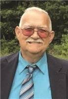 George Blalock Obituary (1946 - 2021) - Gold Hill, NC - Stanly ...