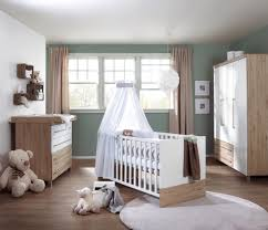 Babyzimmer Lennox Von Paidi Kinderzimmer Babyzimmer Und