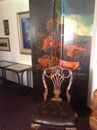 highlights include furniture by stickley labarge henredon maitland smith and