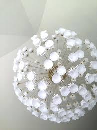 sputnik chandelier ikea flower sputnik house designs kerala style low cost sputnik chandelier ikea