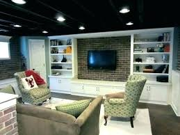unfinished basement ideas on a budget. Cheap Basement Remodel Ideas Unfinished On A Budget Renovations